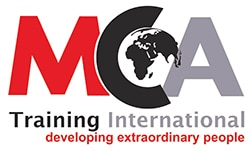 MCA Training International
