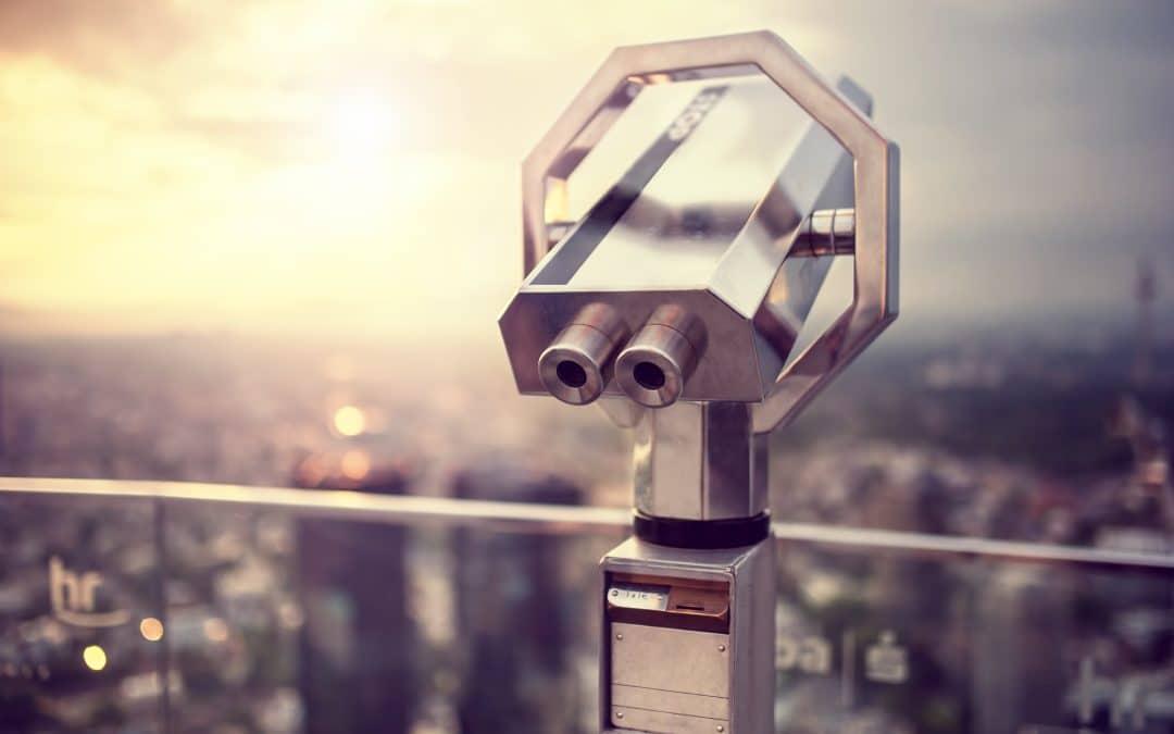 Observation: A Key Skill in Emotional Intelligence