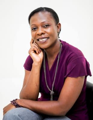 Naomi Nkhwanjiwa Manjolo