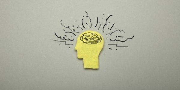 Critical Thinking for the Adaptive Leader – 9 Characteristics to Develop