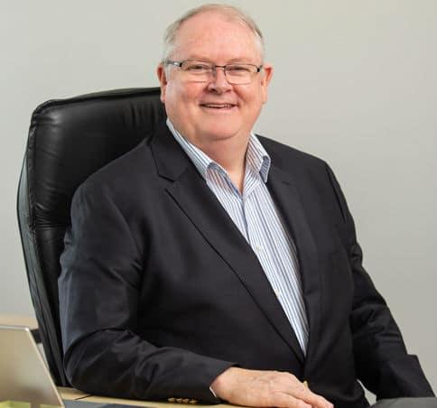 Dave Boreham