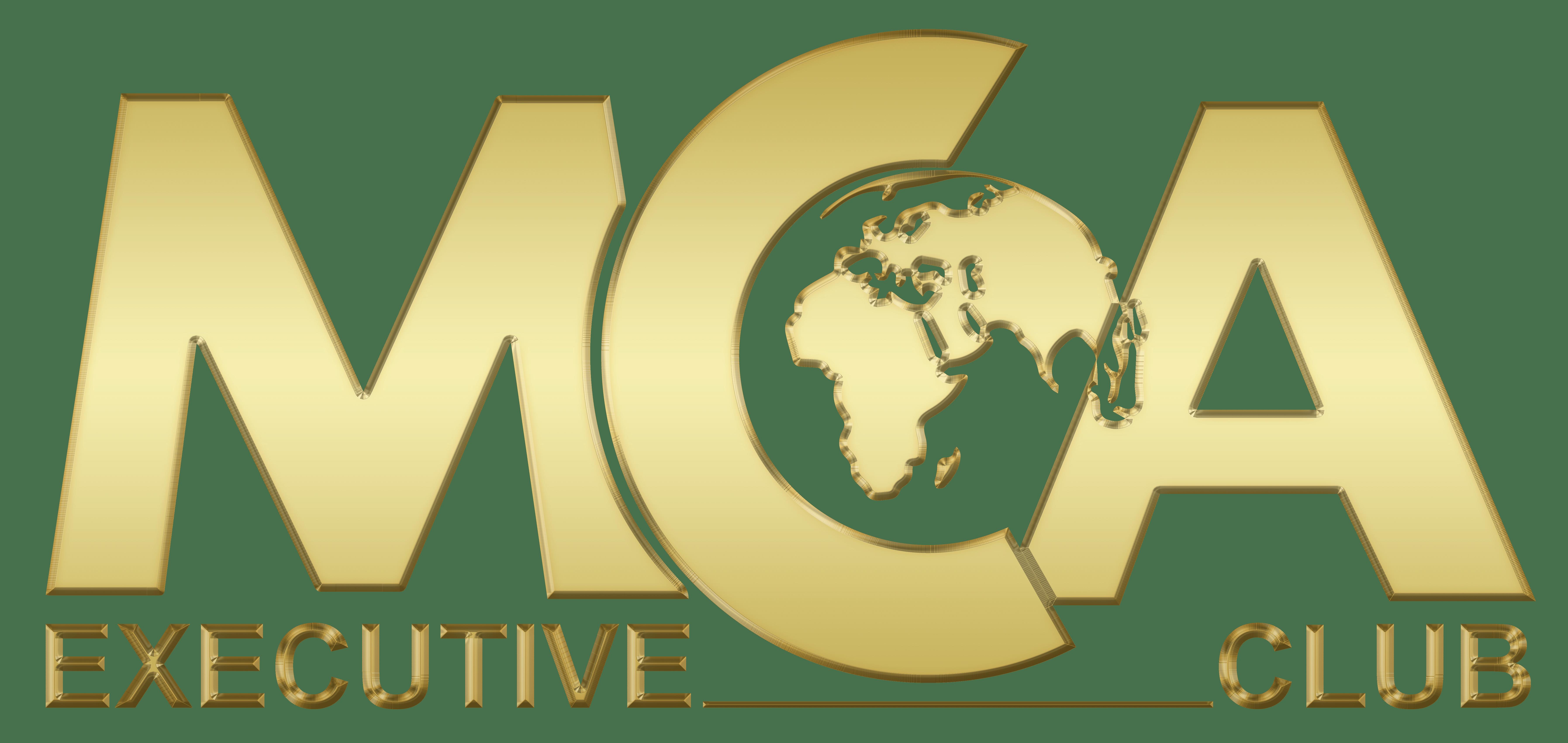 MCA Executive Club