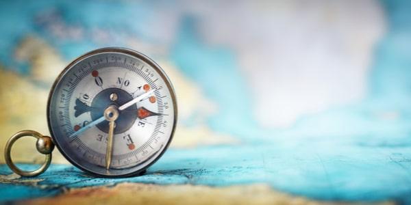 Navigating Through Change