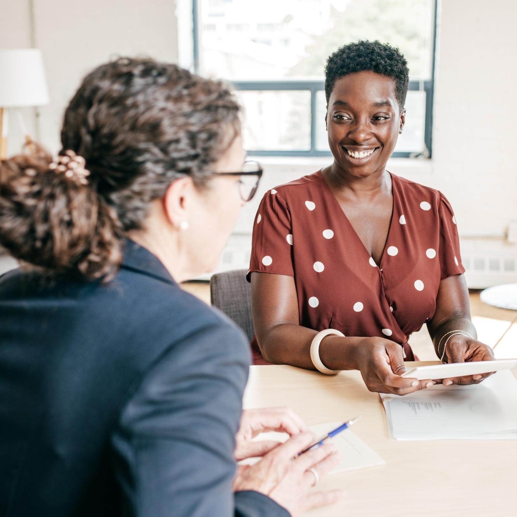 Mentoring, Coaching & Counselling